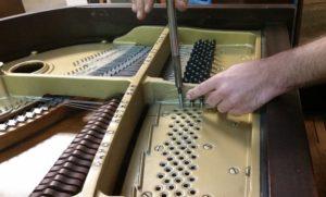 21-i-p-restore-strings3