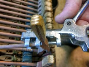 24-i-p-restore-hammers