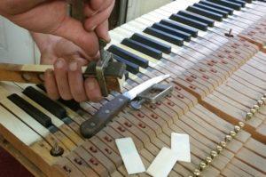 27-i-p-restore-glue-keys